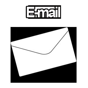 terada motors mail