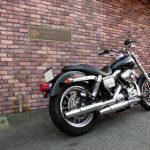 中古車入荷:2012FXDL Low Rider