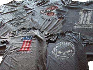 allshirts