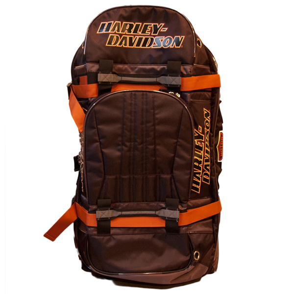 99410-15VM equipment bag