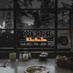 Dealer Open House