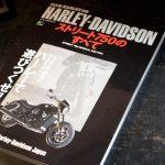 Club Harley クラブハーレー別冊ストリート750のすべて