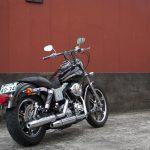 """2003年 FXDL Low Rider : <font style=""""color:red;"""">sold out</font>"""
