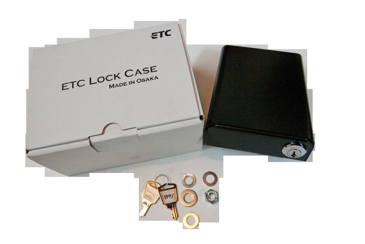 etclockcase