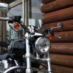 For sale: Used Harley-Davidson XL1200C