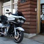 CVO Road Glide Special for sale