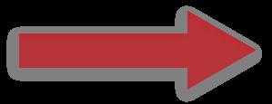CV carb