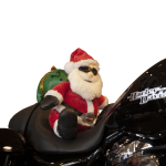 クリスマスセール開催