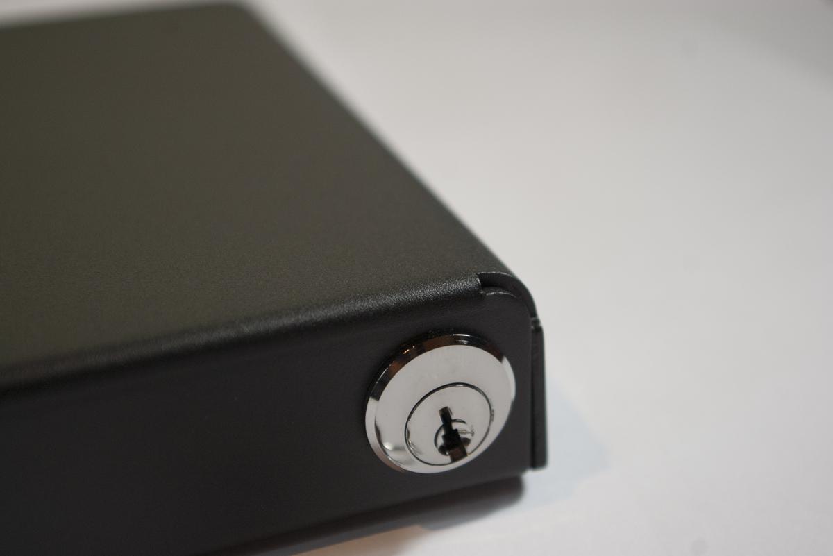 ETC2.0 JRM-21 ETCロックケース
