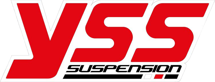 yss logo