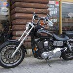 """1998年 FXDL Low Rider<br><font style=""""font-size:50%;"""">車両本体価格:</font>198万円<font style=""""color:red;font-size:80%;"""">sold out</font>"""