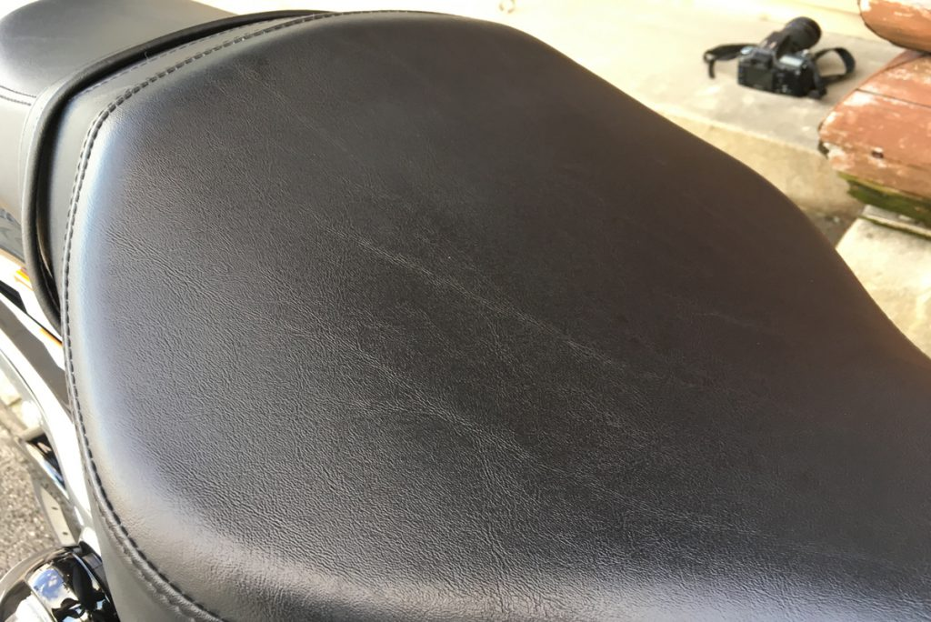 ハーレーダビッドソン中古車 2018 XL1200C カスタム