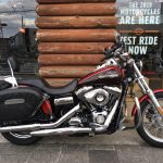 "2012年 FXDC Super Glide Custom<br><font style=""color:red;"">sold out</font>"