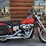 """2010年 FXDL Low Rider<br><font style=""""font-size:50%;"""">車両本体価格:</font>99万円<font style=""""color:red;font-size:80%;"""">sold out</font>"""