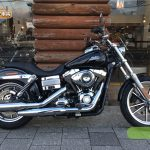 """<font style=""""font-size:90%;"""">2013年 FXDL Low Rider<br><font style=""""font-size:50%;"""">車両本体価格:</font>99<font style=""""font-size:50%;"""">万円</font> / <font style=""""font-size:50%;"""">走行距離:</font>23,719<font style=""""font-size:50%;"""">km</font></font><font style=""""color:red;font-size:80%;"""">sold out</font>"""