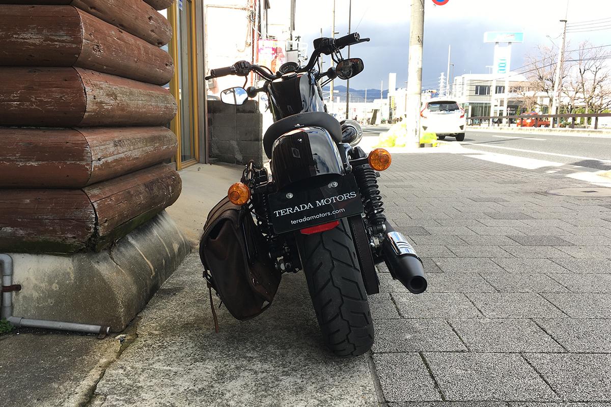 XL1200X 48