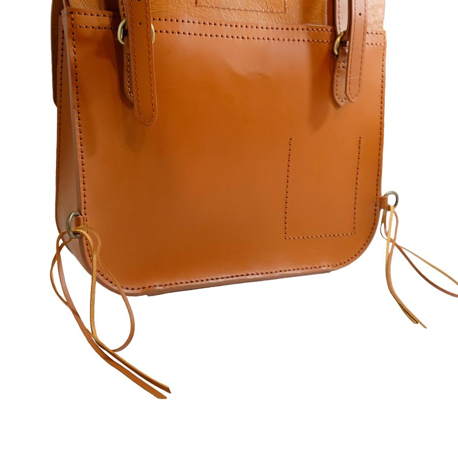 tm leather 付属の革紐